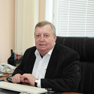 https://niigb.ru/wp-content/uploads/2015/12/Bolshunov.jpg