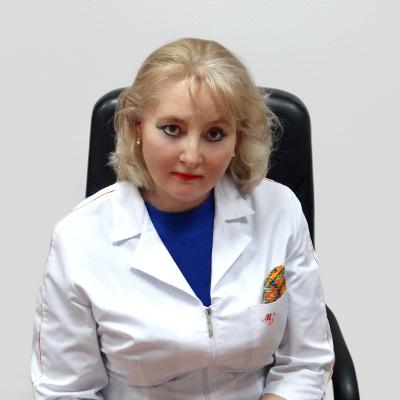 https://niigb.ru/wp-content/uploads/2015/12/Mazurova.jpg