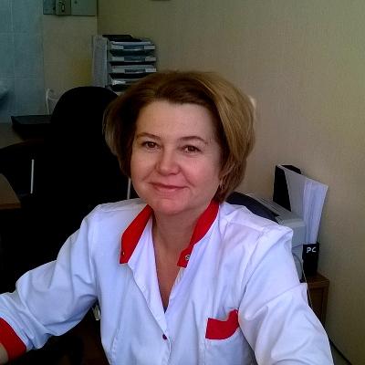 https://niigb.ru/wp-content/uploads/2015/12/Sergeeva-Anna-Vladimirovna-zaveduyushhaya-aptekoj-1.jpg
